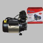 Máy bơm nước bánh răng vỏ nhôm NAGAKI  LD-230 230W