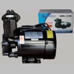 Máy bơm nước bánh răng NAGAKI  LD-200 200W