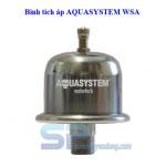 Bình tích áp Aquasystem WSA016-0.16L