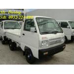 xe tải suzuki 5 ta, ô tô tai suzuki, xe suzuki 500kg