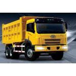 sieuthiototai.com-Bán xe ben JAC 15 tấn,đại lý bán xe tải JAC giá rẻ nhất Sài Gòn