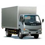sieuthiototai.com - Bán xe jac 980kg - 1250kg