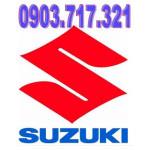 Đại Lý Cấp 1 Suzuki Việt Nam.Bán Xe