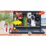 ASUS P550LDV-XO516D - Core™ i5-4210U 4GB 500GB VGA 2GB- Bảo hành chính hãng