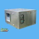 Bơm Nhiệt - Heat Pump