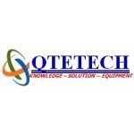 Công ty TNHH kỹ thuật QTE - chuyên cung cấp thiết bị phòng thí nghiệm, thiết bị phân tích quan trắc môi trường, thiết bị đo lường,...