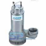 Máy bơm chìm hút nước thải Mastra MBS-1100 1.5HP