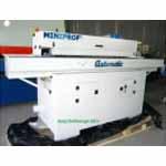 Máy chế biến gỗ giá tốt - Máy dán cạnh tự động tốt nhất tại Bình Dương