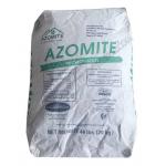 Khoáng trộn Azomite
