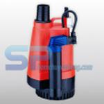 Bơm chìm dân dụng BPS-400 1/2HP