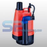 Bơm chìm dân dụng BPS-400A 1/2HP