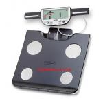 cân điện tử BC-601, can dien tu BC-601,Cân sức khỏe và phân tích cơ thể BC-601 Tanita,cân sức khỏe