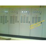 Tủ điều khiển hệ xử lý nước thải