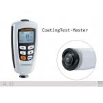 Máy đo độ dày lớp phủ (CoatingTest-Master)  Laserliner