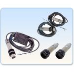 Cảm biến quang E3F3-D32 2M OMC