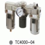 TC4000-04