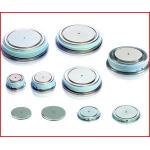 Diode hàn, diode tiêu chuẩn (chỉnh lưu), diode