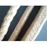 dây tết chèn , paking rope ceramic