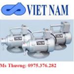 0975376282, Đầm dùi Jinlong chạy điện 1.1Kw -1.38Kw/220V-380V