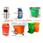 Thngf phuy nhựa giá rẻ  0963839591_Ms PHƯƠNG
