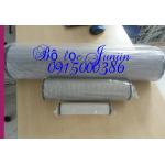 Bộ lọc Junjin_8.000.000VND