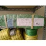 0972.099.028Cáp vải cẩu hàng các loại Hàn Quốc