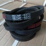 Dây curoa RECMF 6370