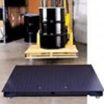Cân sàn  điện tử 1 tấn,2 tấn,3 tấn,5 tấn,10 tấn,Thơ 0908608059