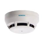 Đầu báo khói quang Siemens FDO181C