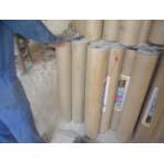 Ms Thuận 0973652867 cung cấp giấy dầu xây