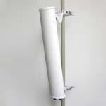 Nhà cung cấp anten chuẩn công nghiệp IP67
