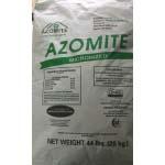Khoang nguyen lieu AZOMITE