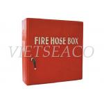 Hộp cứu hỏa Composite