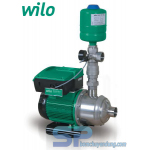 Máy bơm tăng áp biến tần WILO PBI L802EA