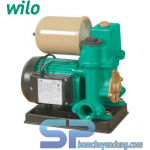 Máy bơm tăng áp tự động WILO PW 252EA