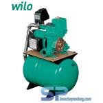 Máy bơm tăng áp tự động WILO PW 750LEA