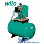 Máy bơm tăng áp tự động WILO PW 1500EA