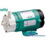 Máy bơm hóa chất dạng từ WILO PM