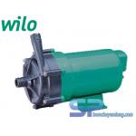 Máy bơm hóa chất dạng từ WILO PM 051NE