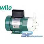 Máy bơm hóa chất dạng từ WILO PM 100PE