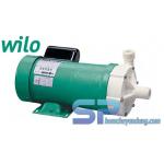 Máy bơm hóa chất dạng từ WILO PM 250PEH