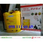 Bình phun thuốc sạc điện Pona 20L