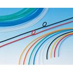 ỐNG dây khí - PISCO- Cty TNHH IPE
