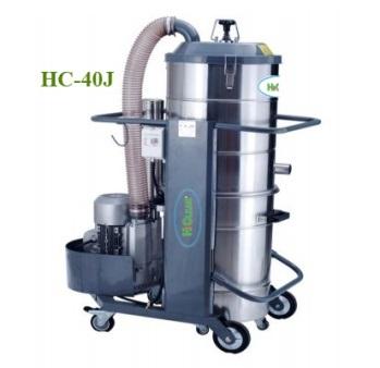 Máy hút bụi chuyên dụng HICLEAN-HC 40J