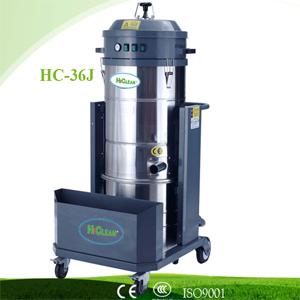 Máy hút bụi chuyên dụng HICLEAN-HC 36J