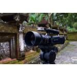 thu mua máy quay phim chuyên nghiệp giá cao lh 0914730078 mr tiến