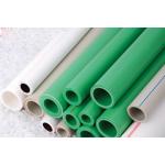 ống nhựa ppr, upvc, hdpe , phụ kiện và các loại van công nghiệp
