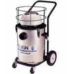 Máy Hút bụi công nghiệp Align - CE2022