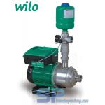 Máy bơm tăng áp biến tần WILO PBI L205EA 1.5HP