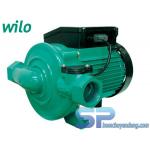 Máy bơm tăng áp điện tử WILO PB 401SEA 400W